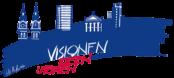 Logo Vision Winterthur 2050 CO2-frei